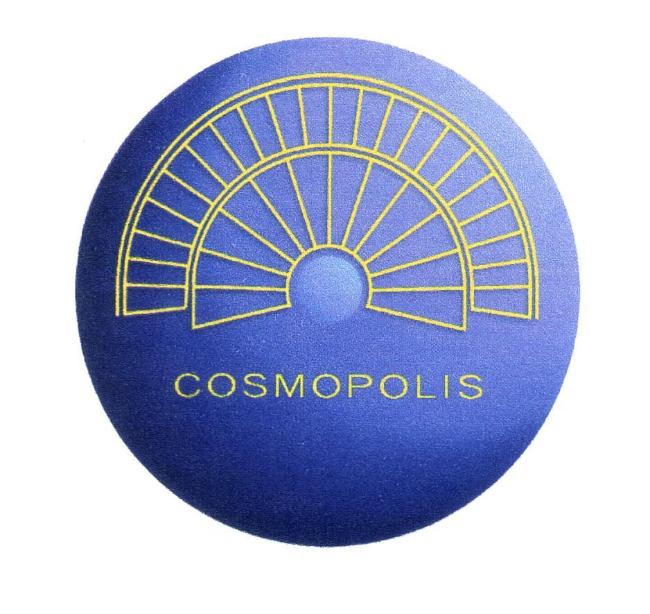 kosmopolis