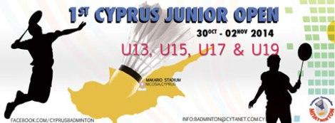 Cyprus_Junio_thump1r