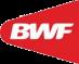 Logo_BFW