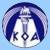Small_logo KOA_50