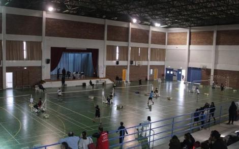 das-tournament