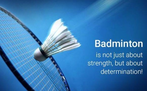 badminton-pic