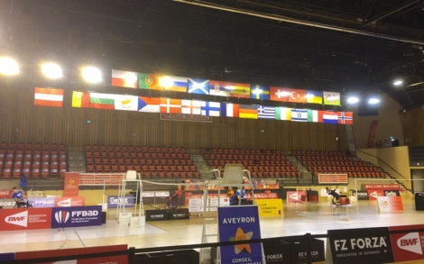 european-parabadminton