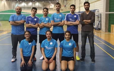 AETOI-ATI-CHAMPIONS-U19-2019