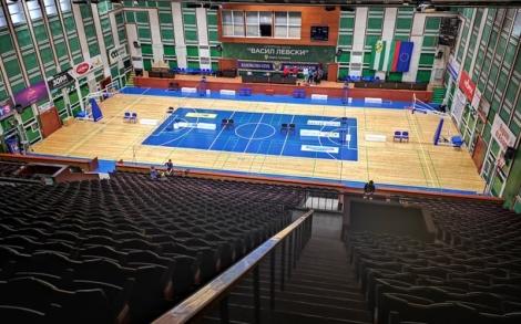 BULGARIAN-U17-2019